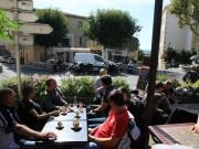 Balade moto dans la Drôme le 22 septembre 2013 - thumbnail #69