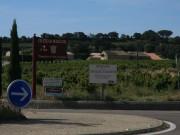 Balade moto dans la Drôme le 22 septembre 2013 - thumbnail #73