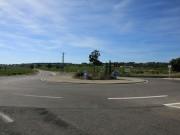Balade moto dans la Drôme le 22 septembre 2013 - thumbnail #75