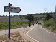 Balade moto dans la Drôme le 22 septembre 2013 - thumbnail #77