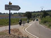 Balade moto dans la Drôme le 22 septembre 2013 - thumbnail #78