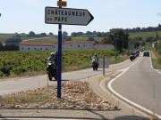 Balade moto dans la Drôme le 22 septembre 2013 - thumbnail #79