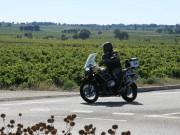 Balade moto dans la Drôme le 22 septembre 2013 - thumbnail #82