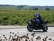 Balade moto dans la Drôme le 22 septembre 2013 - thumbnail #84