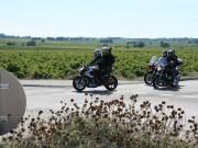 Balade moto dans la Drôme le 22 septembre 2013 - thumbnail #89