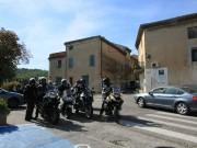 Balade moto dans la Drôme le 22 septembre 2013 - thumbnail #93