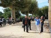 Balade moto dans la Drôme le 22 septembre 2013 - thumbnail #102