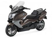 Nouveaux Coloris BMW 2014 - thumbnail #2
