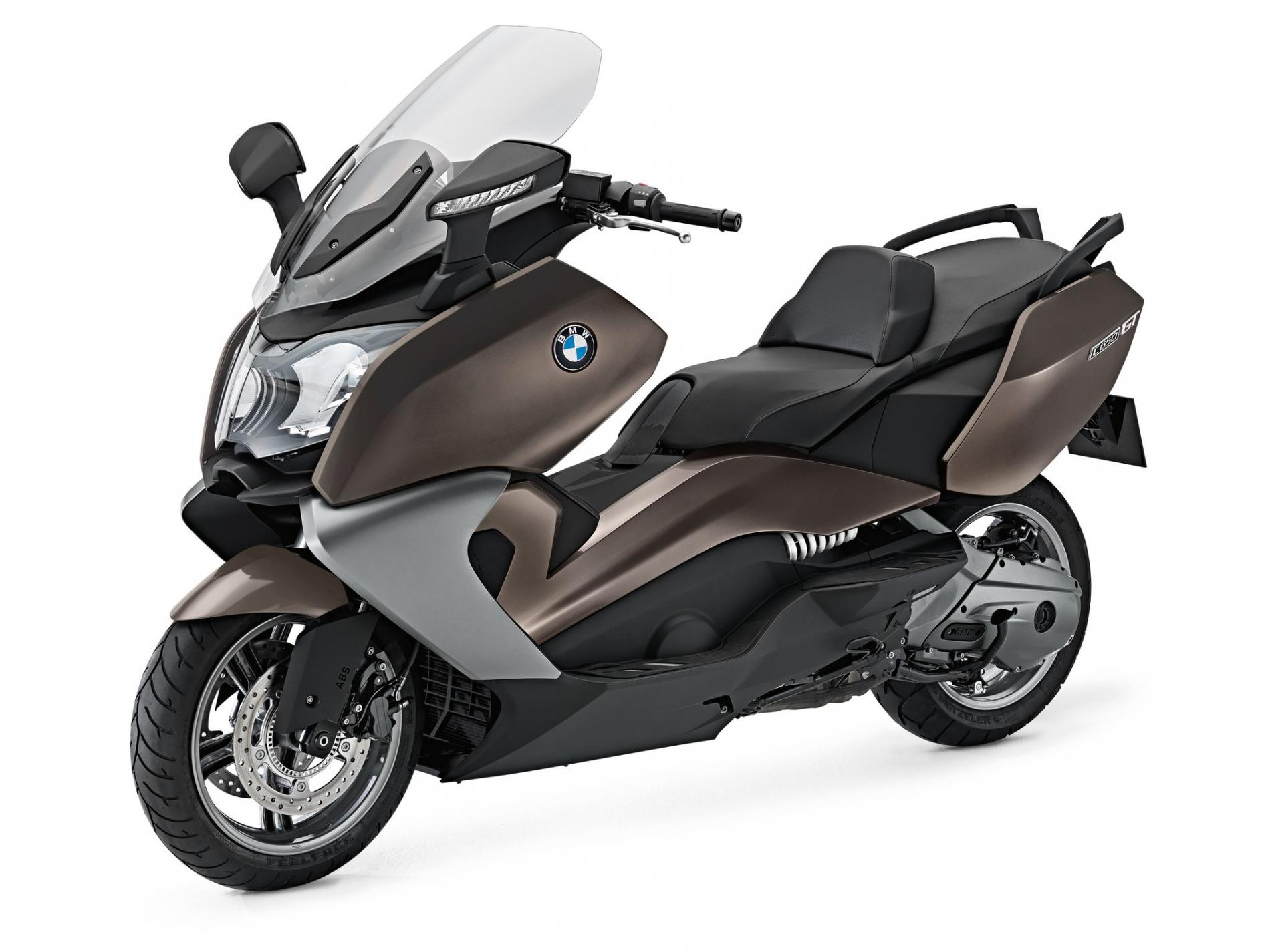 nouveaux coloris bmw 2014 moto bmw. Black Bedroom Furniture Sets. Home Design Ideas