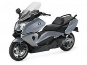 Nouveaux Coloris BMW 2014 - thumbnail #3