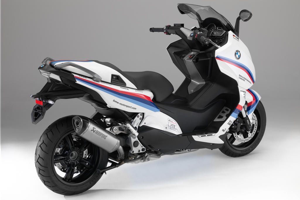 bmw c600 motorsport moto bmw. Black Bedroom Furniture Sets. Home Design Ideas