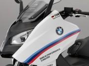 BMW C600 MOTORSPORT - thumbnail #5