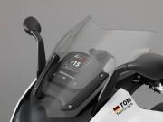 BMW C600 MOTORSPORT - thumbnail #6