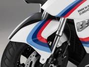 BMW C600 MOTORSPORT - thumbnail #7