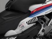 BMW C600 MOTORSPORT - thumbnail #8