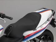 BMW C600 MOTORSPORT - thumbnail #9