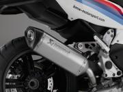 BMW C600 MOTORSPORT - thumbnail #10