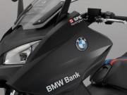 BMW C600 MOTORSPORT - thumbnail #15