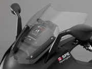 BMW C600 MOTORSPORT - thumbnail #16
