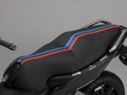 BMW C600 MOTORSPORT - thumbnail #18
