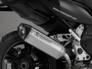 BMW C600 MOTORSPORT - thumbnail #19