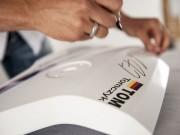 BMW C600 MOTORSPORT - thumbnail #21