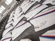 BMW C600 MOTORSPORT - thumbnail #24