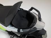 Scooter électrique : BMW C evolution - thumbnail #57