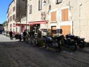 Balade moto dans le Cantal le 27 octobre 2013 - thumbnail #2