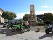 Balade moto dans le Cantal le 27 octobre 2013 - thumbnail #8