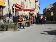 Balade moto dans le Cantal le 27 octobre 2013 - thumbnail #9
