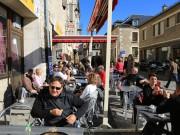 Balade moto dans le Cantal le 27 octobre 2013 - thumbnail #10