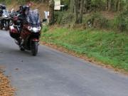 Balade moto dans le Cantal le 27 octobre 2013 - thumbnail #98