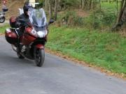 Balade moto dans le Cantal le 27 octobre 2013 - thumbnail #99