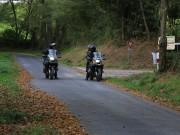 Balade moto dans le Cantal le 27 octobre 2013 - thumbnail #100