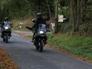 Balade moto dans le Cantal le 27 octobre 2013 - thumbnail #101
