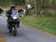 Balade moto dans le Cantal le 27 octobre 2013 - thumbnail #103