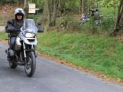 Balade moto dans le Cantal le 27 octobre 2013 - thumbnail #104