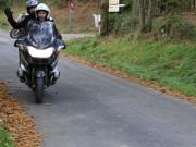 Balade moto dans le Cantal le 27 octobre 2013 - thumbnail #106