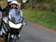 Balade moto dans le Cantal le 27 octobre 2013 - thumbnail #107