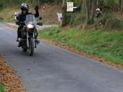 Balade moto dans le Cantal le 27 octobre 2013 - thumbnail #109
