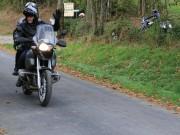 Balade moto dans le Cantal le 27 octobre 2013 - thumbnail #110