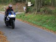 Balade moto dans le Cantal le 27 octobre 2013 - thumbnail #111