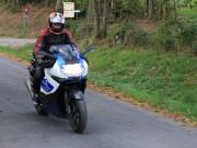 Balade moto dans le Cantal le 27 octobre 2013 - thumbnail #112