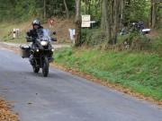 Balade moto dans le Cantal le 27 octobre 2013 - thumbnail #113