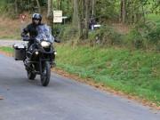 Balade moto dans le Cantal le 27 octobre 2013 - thumbnail #114