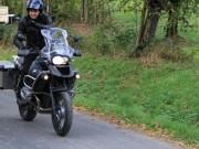 Balade moto dans le Cantal le 27 octobre 2013 - thumbnail #115
