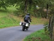 Balade moto dans le Cantal le 27 octobre 2013 - thumbnail #116