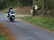 Balade moto dans le Cantal le 27 octobre 2013 - thumbnail #117