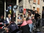 Balade moto dans le Cantal le 27 octobre 2013 - thumbnail #13